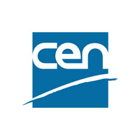 CEN - European Committee for Standardization