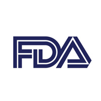 FDA - Food and Drug Administration