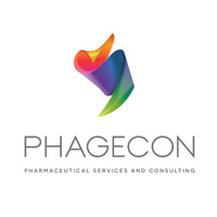 PHAGECON