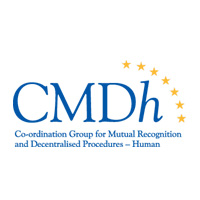 CMDh - Co-ordination group for Mutual recognition and Decentralised procedures - Human