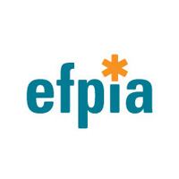 EFPIA - European Federation of Pharmaceutical Industries and Associations